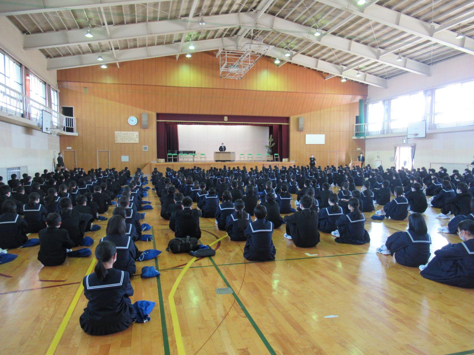 名古屋 市 小学校 入学 式